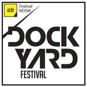 ADE – Dockyard After Party